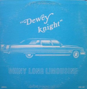 KNIGHT DEWEY 01