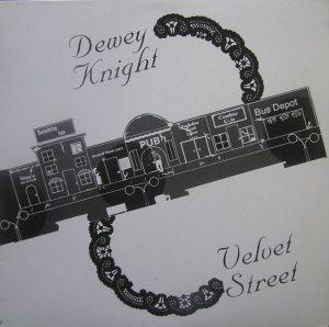 KNIGHT DEWEY 02
