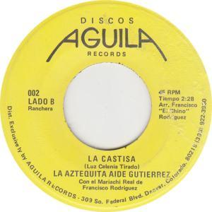 la-aztequita-aide-gutierrez-la-castisa-aguila