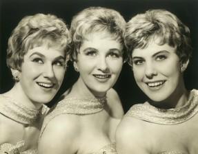 Lana Sisters