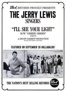 jerry lee lewis mira: