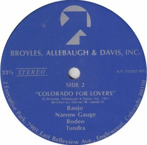 no-artist-listed-colorado-for-lovers-1971-3
