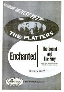 Platters - 03-59 - Enchanted
