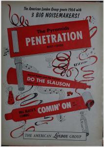 Pyramids - 01-64-Penetration