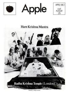 Radha Krishna Temple - 09-69 - Hare Krishna