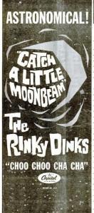 Rinky Dinks - 02-59 - Catch a Little Moonbeam