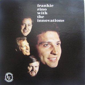 Rino, Frankie (1)