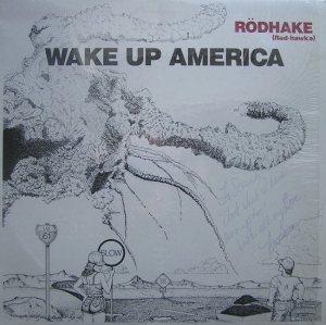 Rodhake (2)