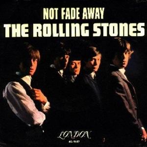 Rollings Stones 1964