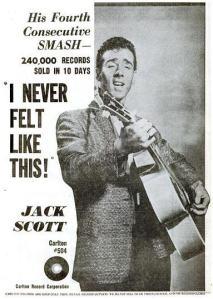 Scott, Jack - 03-59 - I Never Felt Like This