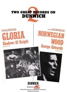 Shadows of Knight - 03-66 - Gloria