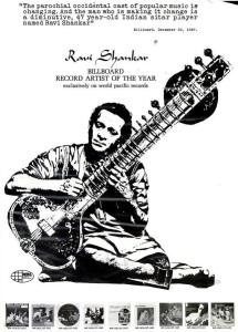 Shankar, Ravi - 01-68 - BB Artist of Year