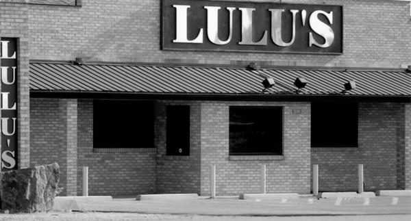Sims, Lulu's Watkins