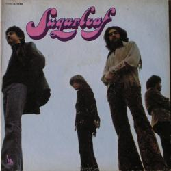 Sugarloaf - Liberty 7640 - Sugarloaf - Sugarloaf F (1)