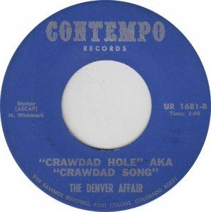 the-denver-affair-crawdad-hole-aka-crawdad-song-contempo-colorado