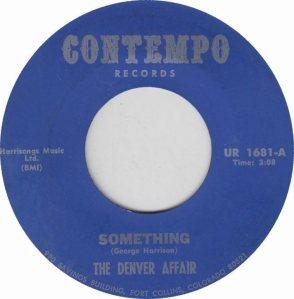 the-denver-affair-something-contempo-colorado