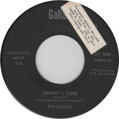 the-eagles-uk-bristol-express-1962