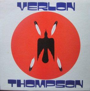 THOMPSON VERLON 01