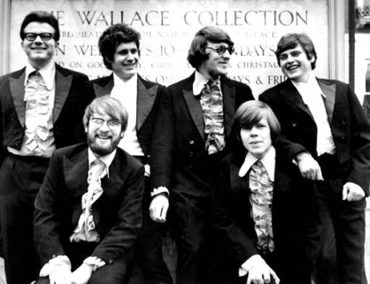 Wallace_Collection_1969_K
