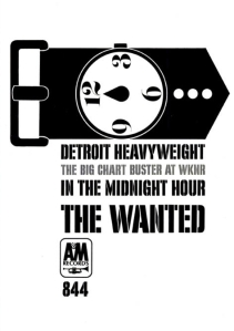 Wanted - 04-67 - In the Midnight Hour