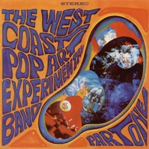 West Coast Pop Experimental - Reprise - Part One