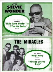 Wonder & Miracles - 09-63 - 12 Year Old Genius