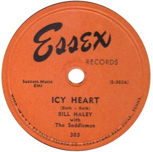 1951-04 - ESSEX 303 - HALEY & SADDLEMEN B