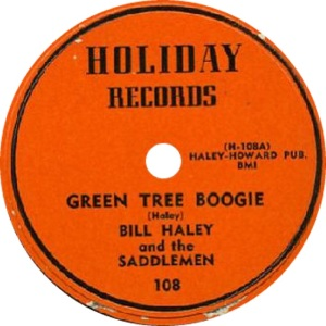 1951-09 HOLIDAY 108
