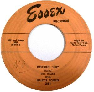 1954 - ESSEX 381 B