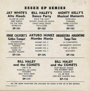 1954 - ESSEX EP 102 A (2)