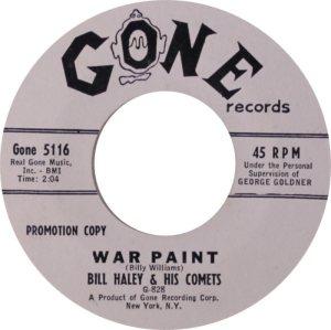 1961 - GONE 5161 B