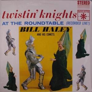 1962 - ROULETTE LP A