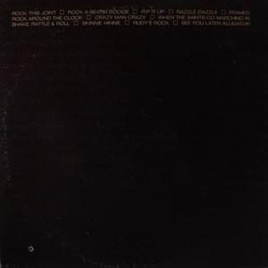 1970 - KAMA SUTRA - 2014 B
