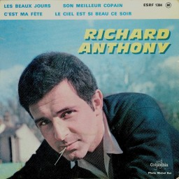 Image result for richard anthony motown