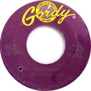 GORDY 7082 - 11-68 B
