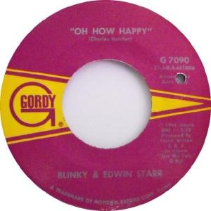 GORDY 7090 - 7-69 A