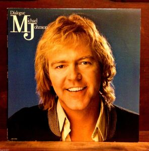 JOHNSON MICHAEL DIALOGUE LP