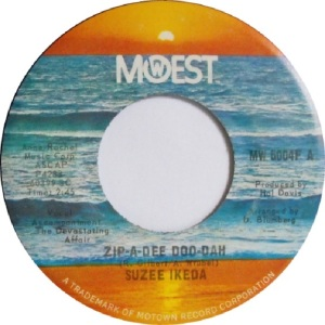 MOWEST 5004 - 10-71 A