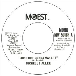 MOWEST 5018 - 8-72 A V DJ B