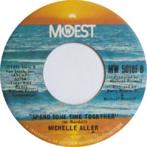MOWEST 5018 - 8-72 B