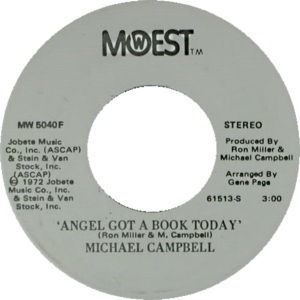 MOWEST 5040 DJ B
