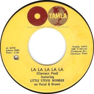 TAMLA 54070 - 10-62 (2)