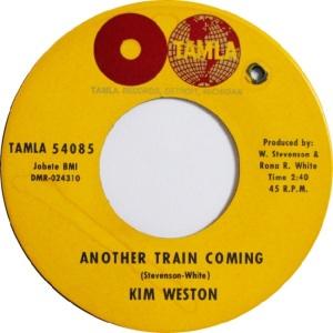 TAMLA 54085 - 10-63 B