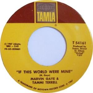 TAMLA 54161 - 3-68 - 27-68 B
