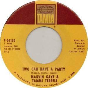 TAMLA 54169 - 8-68 - B