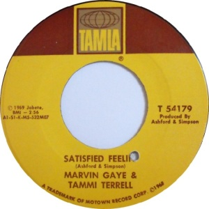 TAMLA 54179 - 2-69 - B
