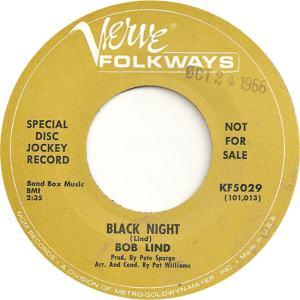 bob-lind-black-night-verve-folkways 66