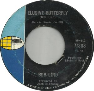 bob-lind-elusive-butterfly-1965
