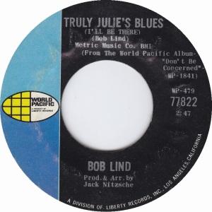 bob-lind-remember-the-rain-1966-2