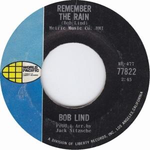 bob-lind-remember-the-rain-1966